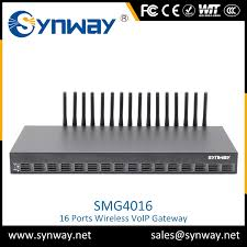 Free Sim Server, Free Sim Server Suppliers And Manufacturers At ... Mizutech Voip Sver Alternatives And Similar Software Step By Step How To Build Voip Using 3cx Phone Sytem Under How Configure Basic Voip Parameters On Modem Router Tplink System For Greater Toronto Area 3cx Brand Installasi Dan Konfigurasi Nas Dengan Freenas Freepbx Tutorial Part 8 Configuring Cpsimple Your Time Cditions In Free Virtual Pbx Software Complete Free Acevoip Attack Tool Kali Linux Youtube There Is A Construct 2 Discord Sver Chat App Join Us Setup Use Mumble Client Alt Tmspeak No Outbound Call Troubleshooting X Lite Amportal Network Monitoring Tools It Admins White Paper