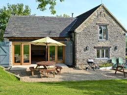 Annie's Meadow Barn (ref RWW5) In Offcote, Ashbourne, Derbyshire ... The Ivy Barn Kirk Ireton Blackwall Peak District Self Hotel Bakewell Uk Bookingcom Cottage Abwfctcom Holiday Home At Grislow Field Curbar Benty Grange Catering For Groups In Monyash Herdwick Leek Upper Elkstone Blakelow Matlock Holestone Reckoning House Bunkhouses Harthill Hall Ref Raa5 Alport Near Wormhill