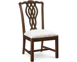 Thomasville Dining Room Chairs Discontinued by Tate Street Collections Thomasville Furniture
