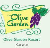 Olive Garden Karwar
