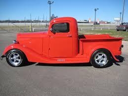 100 1936 Chevrolet Truck PU AutoTrends