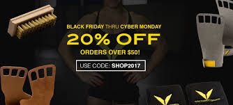 2018 BLACK FRIDAY & CYBER MONDAY GYM DEAL GUIDE! |As Many ...