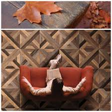 Louisville Tile Distributors Nashville by Florim Usa Home Facebook