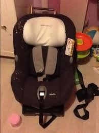siege milofix bebe confort photos siège auto milofix bebe confort par tytelea29 consobaby