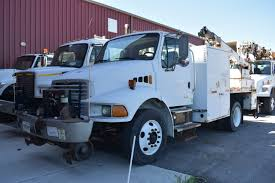 100 Used Water Trucks For Sale Products Archive Custom Truck One Source