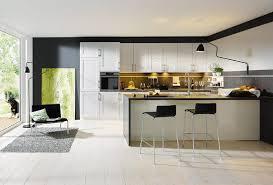 vielfalt wohnküchen küchen