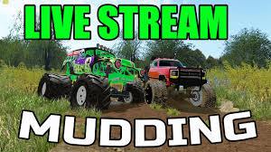 LIVE STREAM | MUDDING WITH MONSTER TRUCKS | MULTIPLAYER - YouTube 59 Mud Trucks Wallpapers On Wallpaperplay Mud Bog Onedirt Mudder Pinterest Bay Motors Monster Trucks Suffolk Jam Virginia Peanut Fest Truck Show Wright County Fair July 24th 28th 2019 Bnyard Boggers Boggin Sweat And Gears Drivers Hit The Dirt Track Youtube Mudding Wwwtopsimagescom Vmonster 10 Years Of Hardcore Offroad Eertainment Wheels Deep Bangshiftcom Lawnmower Its A Real Thingwho Needs Truck Fail Grave Digger Monster Jam Mega Mudding Axial Smt10 Gets Nasty
