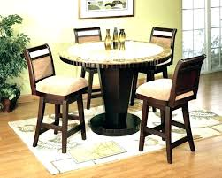 Kitchen Table Sets Under 200 Dollars Dining Room Tables