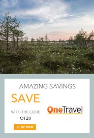 Grab Our Best Flight Deal.   OneTravel Coupons   Jcpenney ... How The Coupon Pros Find Promo Codes Hint Its Not Google Oikos Printable Coupons Cheetay Discount Code Udemy November 2019 Take Nearly Any Course Travel Merry Code Tour And Info Codes For One Travel Can You Use Us Currency In Canada To Book On Klook Blog Harbor Freight 20 Coupon On Sale Items Legoland Florida Rock Roll Hall Of Fame Wedding Bands Whosale Nutrisystem Ala Carte K1 Speed Groupon Get Games Go Voucher Craghoppers
