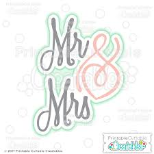 Mr And Mrs SoFontsy