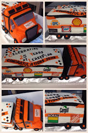 Semi Trailer Truck - Anniversary Cake | Sweet Escapes | Pinterest ... Train Trailer Ntrailer Twitter Trucking Dry Bulk Pneumatic Trucks Trailers Pinterest Wilson Grain Trailers V110 Modailt Farming Simulatoreuro Volvos New Semi Now Have More Autonomous Features And Apple Peterbilt Custom 389 Trucks Rigs Sneak Peek At New Custom Band Semi Youtube Pin By Jeremy Jarvis On Tractor Dump Joel Heaton Volvo Cars Scs Softwares Blog Doubles Boeing Dualdriver Ucktrailer Combination Heavy Haul Making More Efficient Isnt Actually Hard To Do Wired Truck Equip Inc