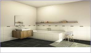 16 einfache regeln toom badezimmer fliesen badezimmer