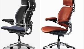 Ergonomic Kneeling Office Chair With Back by Best Ergonomic Office Chair For Back Pain Buy Ergonomic Office