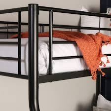 Walmart Bunk Beds With Desk by Bunk Beds Big Lots Futon Bunk Bed Assembly Instructions Twin