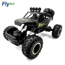 100 Rc Model Trucks Wholesale 6026 112 24G 4WD High Speed Climbing Car Racing RC Buggy