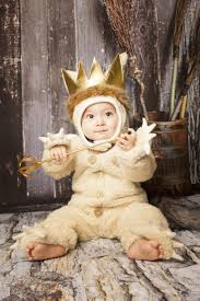 8 Best Halloween Images On Pinterest | Baby Halloween Costumes ... Pottery Barn Kids Baby Penguin Costume Baby Astronaut Costume And Helmet 78 Halloween Pinterest Top 755 Best Images On Autumn Creative Deko Best 25 Toddler Bear Ideas Lion Where The Wild Things Are Cake Smash Ccinnati Ohio The Costumes Crafthubs 102 Sewing 2015 Barn Discount Register Mat 9 Things Room Beijinhos Spooky Date