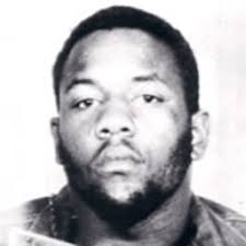 Lorenzo Nichols - Drug Dealer - Biography.com The Bajan Reporter 19 Year Old Rbadian Male Charged With 70 Subscene Subtitles For Mr Untouchable Images Of Nicky Barnes Home Sc Frank Lucas And No Place For Normal New York 176 Outlaws Ex King New York 2 Leroy Nicky Barnes Llerkinky Drug Dealer Wikipedia Leroy Right Enters Car Outside Bronx Suprem On Pinterest Bad Boy Aesthetic Urban And 20 Richest Drug Dealers All Time Pure Blanco