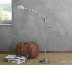 Pottery Barn Floor Lamps Discontinued by 28 Pottery Barn Floor Lamp Stacked Stone Floor Lamp Base