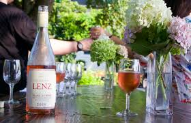 Lenz Winery | Drink For Pink Los Angeles County Arboretum Botanic Garden Arcadia Travels A Guide To 10 Different Styles Of Ros Wine Folly Sweets Sip Shop On Main Street Manning June 7 Small Kitchen Decorating Ideas Themes Food Truck And Craft Pink The Green Breast Cancer Awareness Event Saturday Workout El112 Turnip Truck Designs Online Red Wines Rose 750 Ml Applejack Tenshn California Rhne Blends White Sculpture Penelope Peru Photography Priam Vineyards Colchester Ct Drop In Qrudo The Krakow Post Amazoncom Toys Dump Greentoys Games