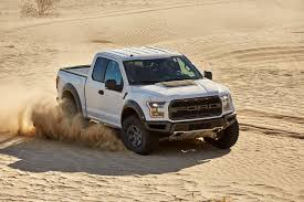2017 Ford F-150 Raptor: First Drive Preowned 2018 Ford F150 Raptor Crew Cab Pickup In Roswell 12304 2010 Svt Road Test Review Car And Driver Introducing The 2017 Hennessey Velociraptor 600 Performance First Drive Baja Boss 2019 Itll Make A Rough Rider Out Of You The Offroad Camping Manual Most Expensive Is 72965 Top Speed Are You Compensating For Something Design News 2in1 Red Kids Rideon Step2