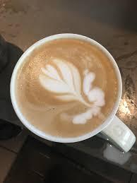 Pumpkin Spice Macchiato Dunkin Donuts Nutrition by Its Something Starbucks Coffee Love Frappuccino Latte Tea