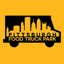 100 Food Trucks In Pittsburgh Park Home Facebook