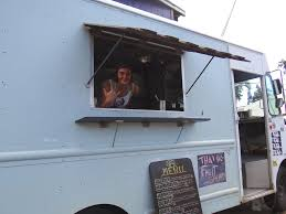 The Elephant Truck Restaurant - Hawaii On A Map How This San Francisco Food Truck Keeps Diners Coming Back Yellowknife Street Food Online Thai Express Truck Punaluu Oahu Hawaii Row On Pad From Khao In Soma Streat Flickr Super Ecu Playlist Lihue Photo By Cdmiller Kauai Pinterest Aloha Fusion Maui Time First Rally To Be Held At Fairview Elementary Bellevue Me Up Buffalo Eats Seven New Trucks Check Out This Summer Eater Dallas Happy Bellies Eat With Art