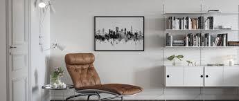 san francisco city skyline black and white