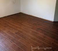 lowes wood tile brick floor tiles kitchen wall design