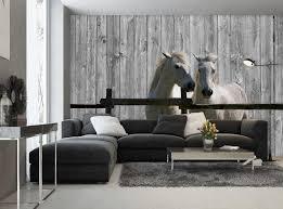 deco tapisserie chambre adulte couleur tapisserie chambre amazing chambre peinture couleur u le