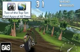 Best Moto Racing iPhone Apps Motor Racing for iPhone Biking