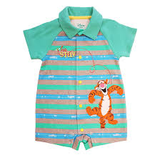 Winnie The Pooh Nursery Decor Ireland by Winnie The Pooh Baby Clothes And Products Disney Baby
