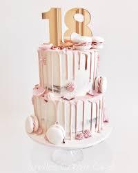 pin stephenyy auf drip cakes geburtstag