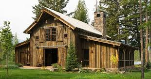 Extremely Creative 10 Rustic Mountain House Plans One Story Chalet Log Cabin Floor On