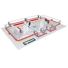 For 6-Year-Olds: OYO NHL Rinks | Best Toys For Kids Of All Ages ... Pottery Barn Kids Star Wars Episode 8 Bedding Gift Guide For 5 Teen Fniture Decor For Bedrooms Dorm Rooms Bedroom Organize Your Using Cool Hockey 2014 Nhl Quilt Sham Western Pbteen Preman Caveboys Vancouver Canucks Sport Noir Quilted Tote Products Uni Watch Field Trip A Visit To Stall Dean Id008e6041d9ee0ddcd8d42d3398c58b8a2c26d0 Adidas Unveils New Sets Homebase Tokida Room Ideas Essentials Decorating Oh Laura Jayson Kemper St Louis Blues Helmet And Ice Skate Nhl