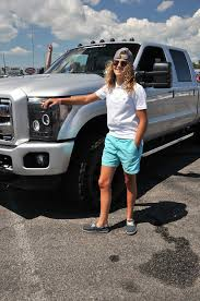 100 Girls On Trucks 2015 NOPI Nationals And Southeast Showdown Photo Image Gallery