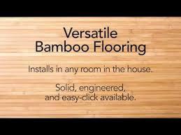 Lumber Liquidators Cork Flooring by Extra Bamboo Flooring In Barn Morning Star Bamboo Flooring