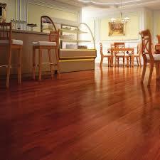 santos mahogany solid hardwood flooring indusparquet 3 4 solid