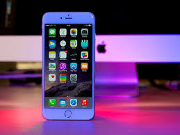 How To See Your iPhone s True Cell Signal Strength Business Insider