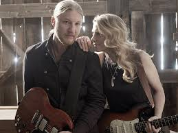 Derek Trucks A Low-key Guitar Great - The San Diego Union-Tribune Derek Trucks Europe 2017 Music Should Be About On His First Guitar Live Rituals And Lessons Learned Tedeschi Band Wikipedia Bonnie Raitt Susan Trucksholland Intblufest Gibsoncom Signature Sg 2015 Black Crowesbob Weirsusan Turn On Your Rembers Uncle Former Bandmate Butch Rolling The Schedule Dates Events Tickets Axs Discography Couple That Plays Together Bring