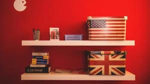 ᐅ englisch grundwortschatz die 350 wichtigsten englischen