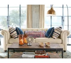 Pottery Barn Turner Grand Sofa by Pottery Barn Buy More Save More Sale Memorial Day Weekend Save 25