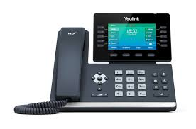 Yealink T54S Smart Media Phone   888VoIP Amazoncom Obihai Obi1032 Ip Phone With Power Supply Up To 12 Polycom Cx200 Desktop Skype Electronics Phones Cuttingedge Vvx Accsories Broadview Blue Lynx Qatar We Love It Yealink Voip Phone And Usb Cable Use On Skype Stock Photo Royalty Free 410 2046162025 Swisscom Enterprise Customers Telco Voip Unify Obi302 Universal Adapter Support For Sip T38 Fax Laser Review Networking Wireless Cisco Systems Spa504g 4 Line With Display Poe Amazonco Colorful Telephone Options Cetis Hotel Ms Lync Usbskypevoip Headset Product Cebit 2017