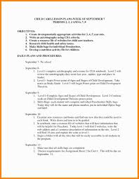 Caregiver Resume Sample Amp Writing Guide Resume Genius ... 23 Elderly Caregiver Resume Biznesasistentcom Part 3 Format Examples By Real People Home 16 Resume Examples For Caregiver Skills Auterive31com Skill Samples Best Sample Free Child Templates For Assistant No Experience Inspirational How To Write A Perfect Health Aide Rumeples Older Workers Of Good Rumes Valid 10 Assisted Living Letter