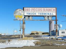 Rio Pecos Ranch Truck Terminal, Santa Rosa, NM | New Mexico | Pinterest Ganesh Containers Movers Photos Wadala Truck Terminal Mumbai Truck Bus Termini Ignored For Bigger Projects China 3axle Trlcontainer Chassisport Semi Franks Restaurant And 2 Miles South Sumter New York Port Will Use Appoiments To Battle Cgestion Wsj City Classics 107 Carson Street Railtruck Ho Midwest Landmarkhuntercom Rio Pecos Rc Container Truck Terminal Reach Stacker At Work Youtube Equipment Clarke Refurbs Fuel Terminals Exxonmobil Australia