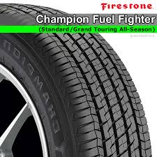 Firestone Tires | Greenleaf Tire: Mississauga, ON., Toronto, ON. Light Truck Tyres Van Minibus Size Price Online Firestone Tires Advertisement Gallery Bridgestone Recalls Some Commercial Tires Made This Summer Fleet Owner Enterprise Commercial Repair Roadmart Inc Used Semi For Sale Zuumtyre Winterforce 2 Tirebuyer Sailun S605 Eft Ultra Premium Line Haul Industrial Products