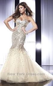 high quality top evening gown designers promotion shop for high
