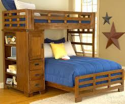 best bunk bed twin over queen montana extra long twin over queen