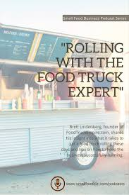 Small Food Business | Rolling With A Food Truck Expert (PODCAST) Orlando Sentinel On Twitter In Disneys Shadow Immigrants Juggle Mobile Food Business Plan Templehat Its Like To Start Truck Valuable For Dummies Running A The Images Collection Of Sweetness Uber Ice Cream Delivering Food Jeff Goldblum Is A Free Foodtruck In Sydney Factorytwofour Tuck Mobile Truck No Easy China Milk Soyal Doublelayer Pasta Caravan Buffet Ice Cream Beginners Guide To Zacs Burgers Know Your Numbers When Foodtruckr Starting And Uk Street Essential 11 Best Events Announcements And Info Images Ford Used For Sale Texas
