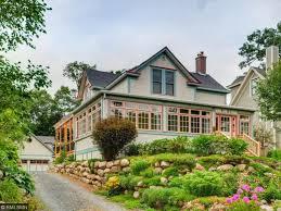 Broadview Christmas Tree Farm by Edina Homes For Sale Lake Minnetonka Homes For Sale Minnetonka